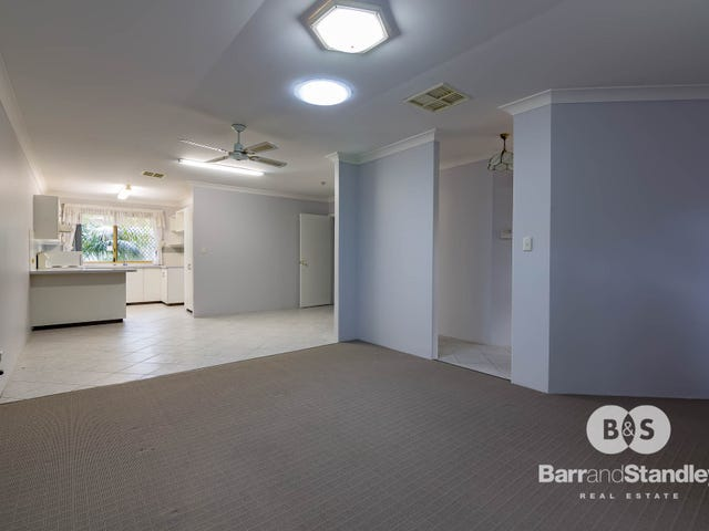 17/13 Paris Road, Australind, WA 6233