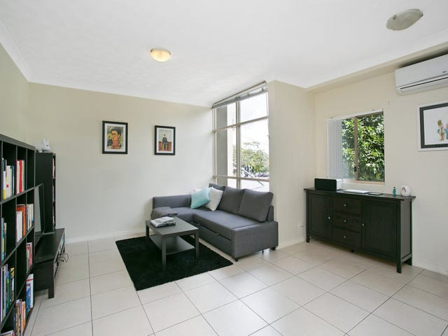 105/3-5 Thrower Drive, Currumbin, Qld 4223