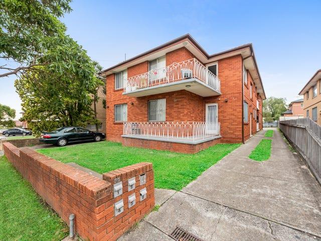 30 Beaumont Street, Campsie, NSW 2194