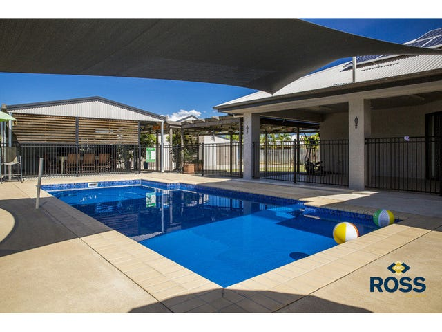 23 Tennessee Way, Kelso, Qld 4815