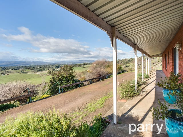 483 Hobart Road, Youngtown, Tas 7249