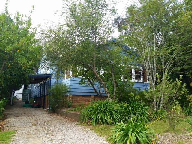 69 Waragil St, Blackheath, NSW 2785