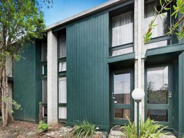 12/27 Montague Street, Highton, Vic 3216