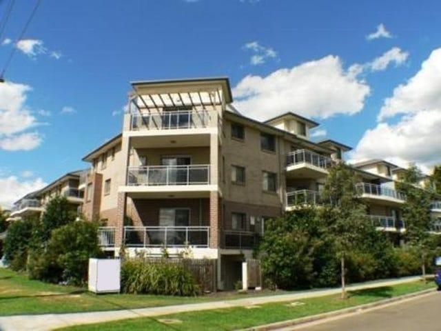 25/14-20 Parkes Avenue, Werrington, NSW 2747