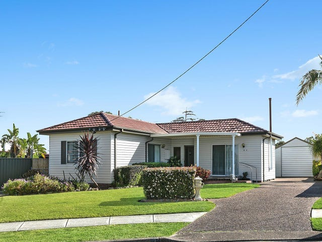 2 Leicester Avenue, Belmont North, NSW 2280