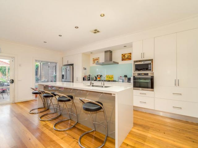 21a Prospect Hill Road, Camberwell, Vic 3124