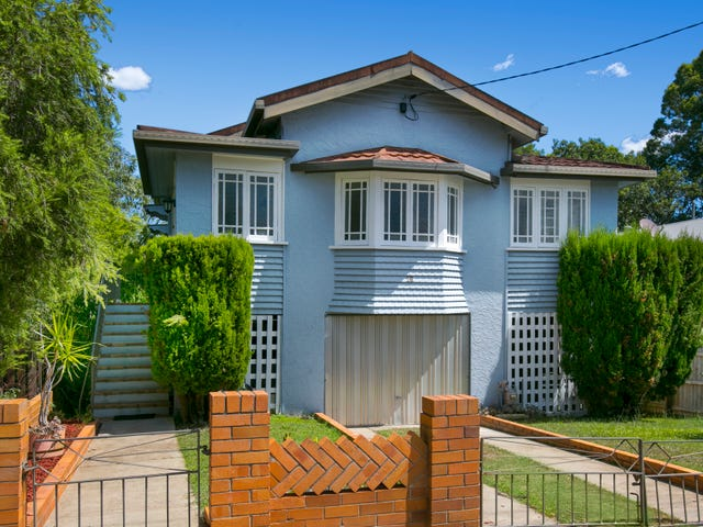 20 Raven Street, West End, Qld 4101