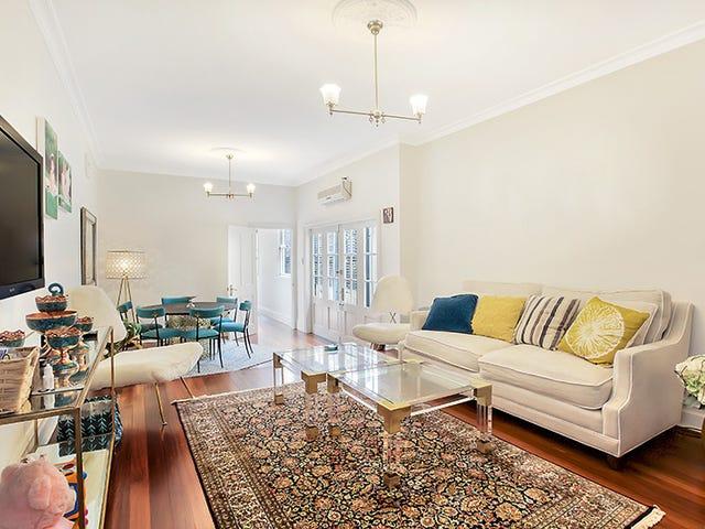 56 O'Neill Street, Lilyfield, NSW 2040