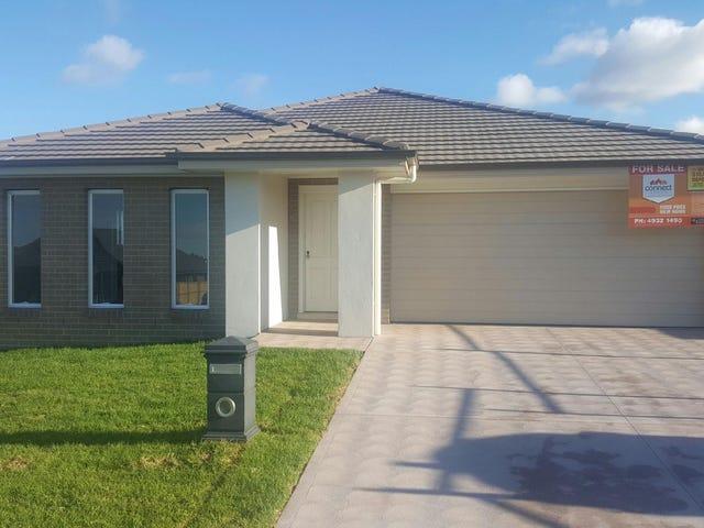 Lot 3858 Sandpiper Circuit, Aberglasslyn, NSW 2320