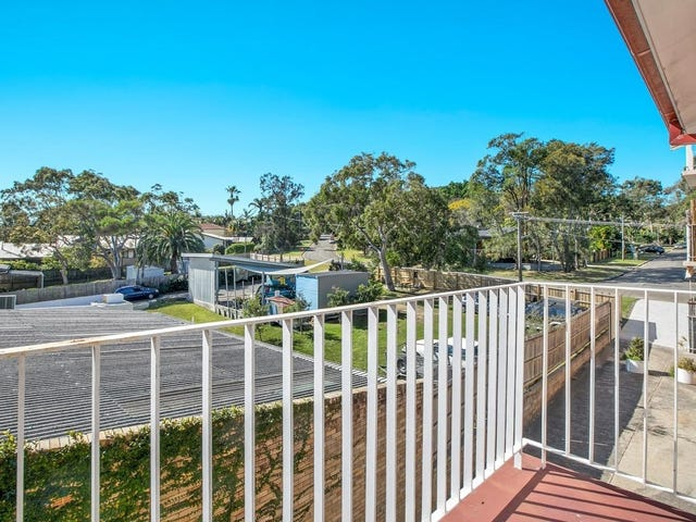 8/660 Barrenjoey Road, Avalon Beach, NSW 2107