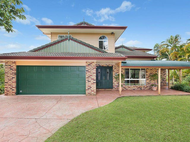 21 Alicia Close, Buderim, Qld 4556