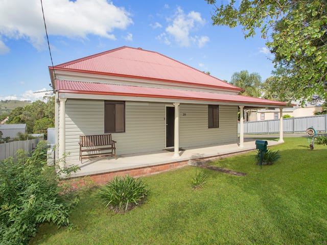 39 Lord Street, Dungog, NSW 2420
