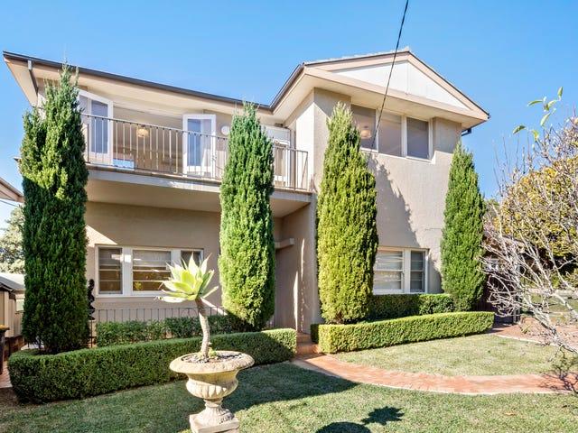 33 Raeburn Avenue, Castlecrag, NSW 2068