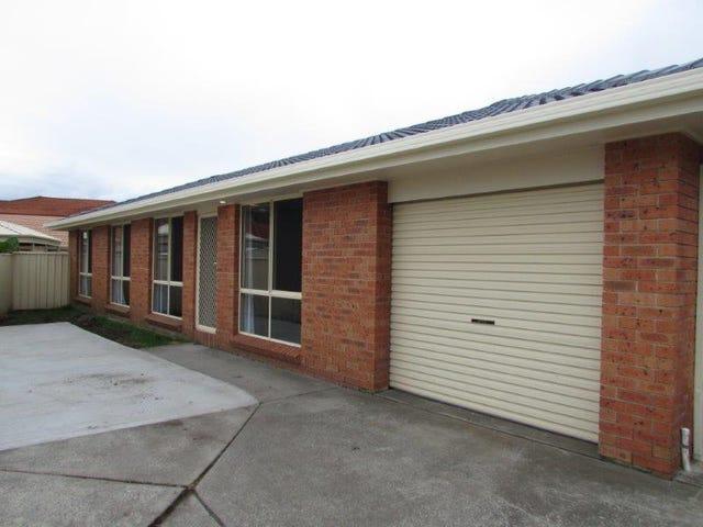 4C Nannawilli Street, Berkeley, NSW 2506