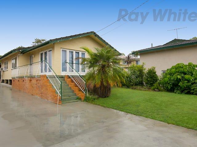 15 Kelceda Street, Sunnybank Hills, Qld 4109
