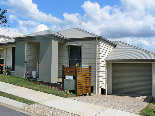 7 Barrington Street, Springfield Lakes, Qld 4300