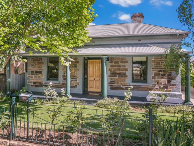 53 Leicester Street, Parkside, SA 5063
