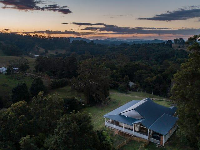 170 Billinudgel Road, Billinudgel, NSW 2483