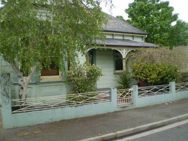 51 Lyttleton Street, East Launceston, Tas 7250