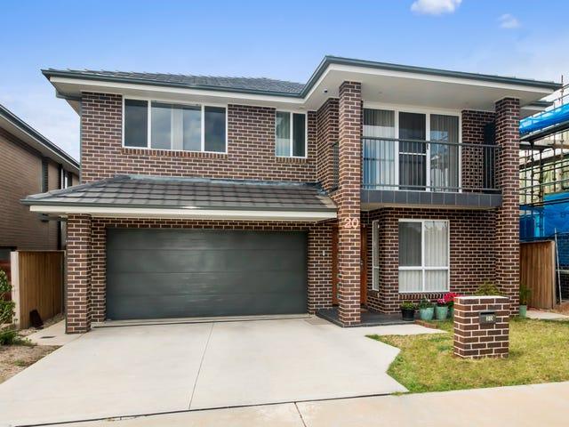 20 Faulkner Way, Edmondson Park, NSW 2174