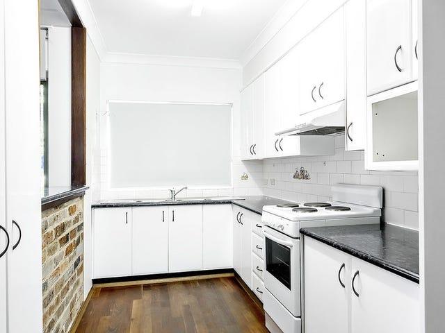 1/26-28 Tranmere Street, Drummoyne, NSW 2047