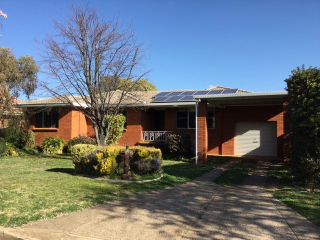 7 Courallie Drive, Orange, NSW 2800