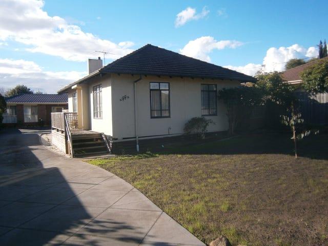 1/99 Waverley Road, Chadstone, Vic 3148