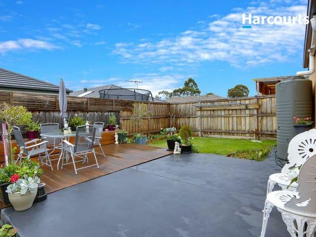 8 Eman Terrace, Hastings, Vic 3915