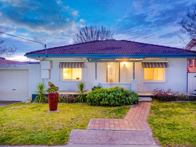 908 Padman Drive, West Albury, NSW 2640