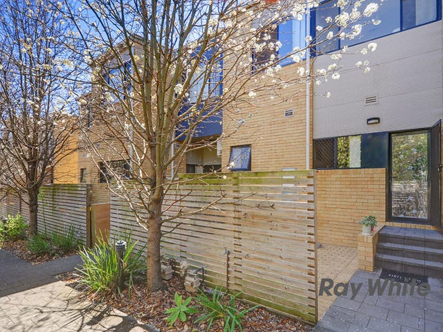 9/2 Charles Street, Carlingford, NSW 2118