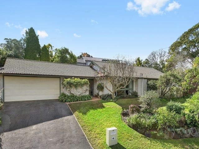 40 Nicholson Avenue, Thornleigh, NSW 2120