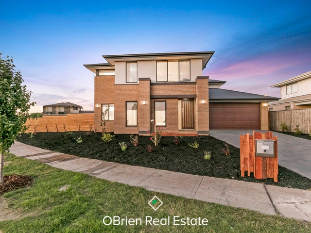 27 Campaspe Street, Clyde North, Vic 3978