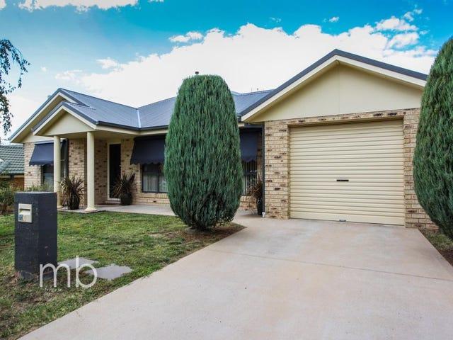 7 McCarron Place, Orange, NSW 2800