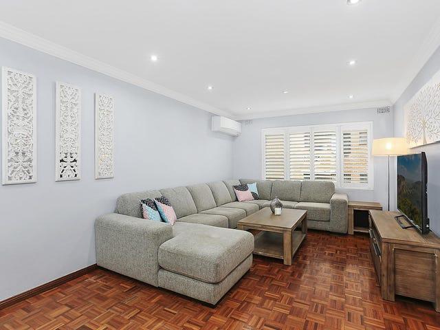 4/44 Rhodes Street, Hillsdale, NSW 2036