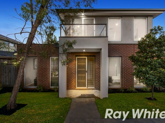 1/1399 High Street Road, Wantirna South, Vic 3152