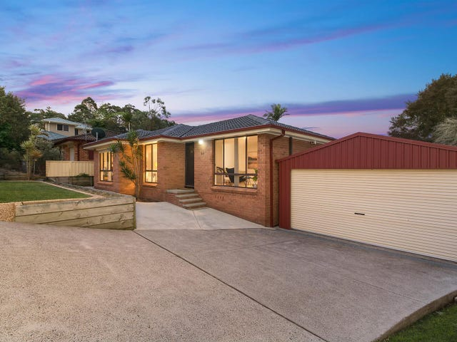 54 Auklet Road, Mount Hutton, NSW 2290