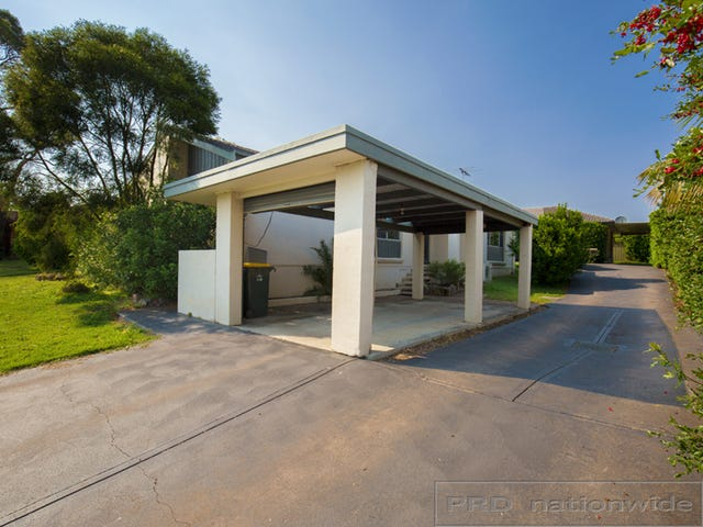 20a Stronach Avenue, East Maitland, NSW 2323
