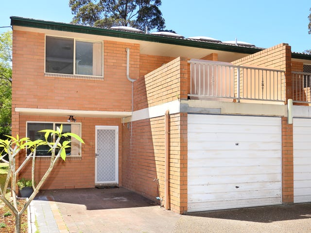 73/3 Ramu Close, Sylvania Waters, NSW 2224