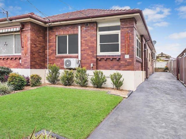 38A Empire Avenue, Concord, NSW 2137