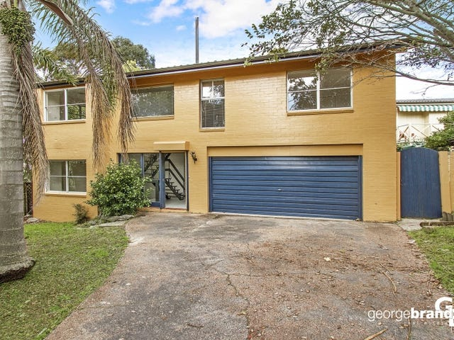 19 Marbarry Avenue, Kariong, NSW 2250