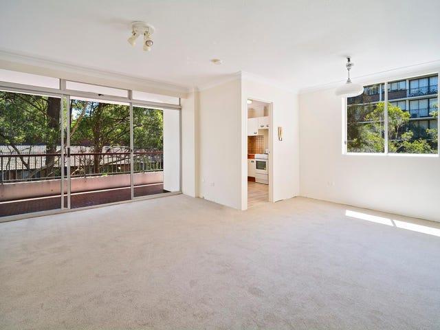 27/1 Broughton Road, Artarmon, NSW 2064
