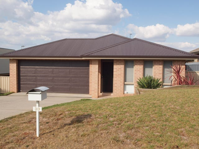 30 George Weily Place, Orange, NSW 2800