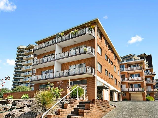 4/14-16 Corrimal Street, Wollongong, NSW 2500