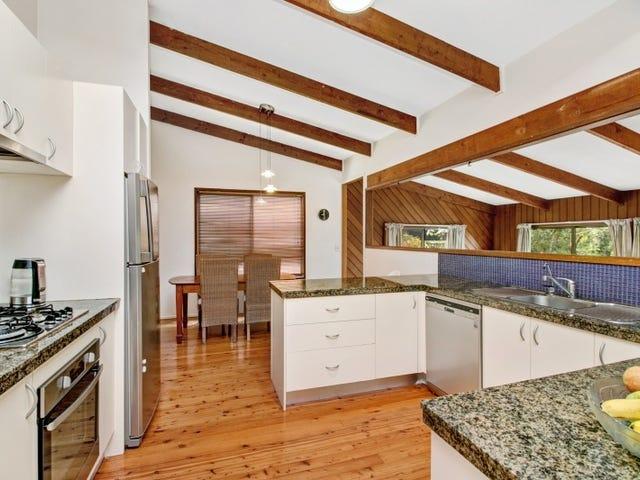 69 Panorama Drive, Tweed Heads West, NSW 2485