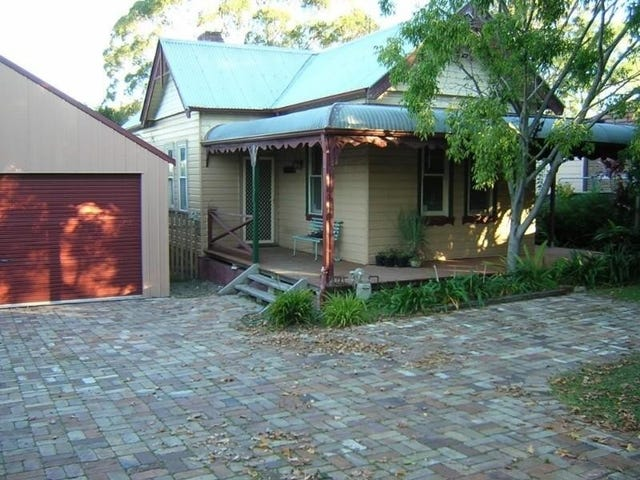 91 Carlingford Road, Epping, NSW 2121
