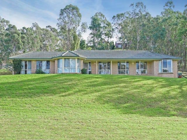 11 The Vintage, Picton, NSW 2571