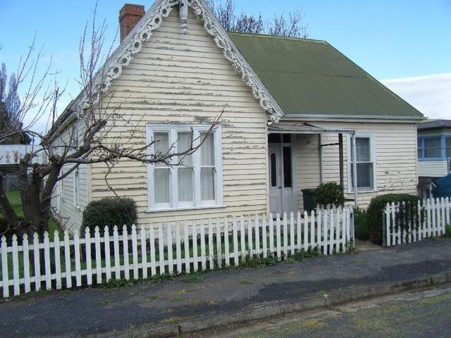 2 Cluny Street, Ouse, Tas 7140
