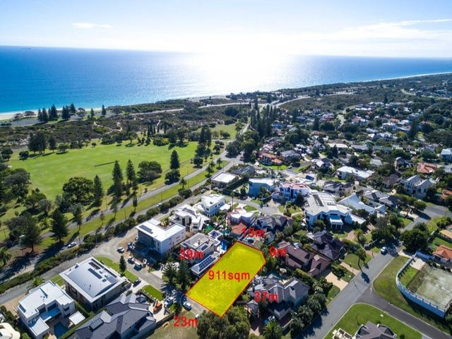 4 Taworri Way, City Beach, WA 6015