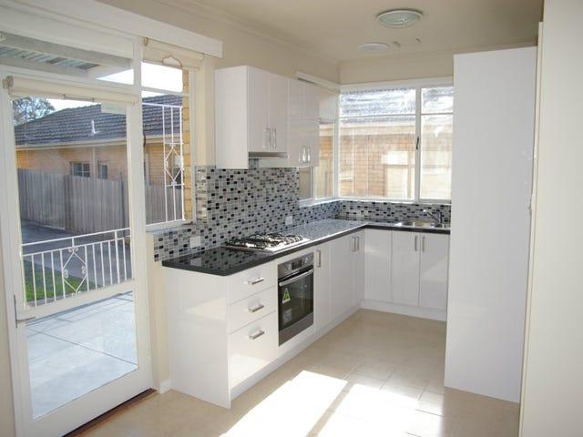 71 Ursa Street, Balwyn North, Vic 3104