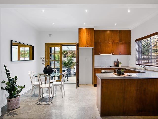 26 Jarvie Avenue, Petersham, NSW 2049